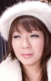 Kurara Iijima Asian licks dong while getting fingers in poonanie