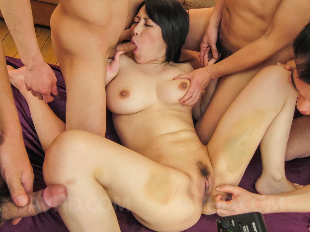 Онлайн фото японское порно бесплатно